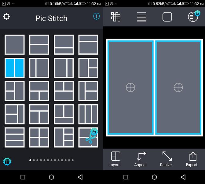 уровне программы фотоколлаж на айфон продукция отличаются