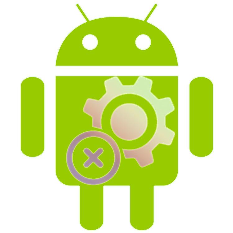 Запуск android оптимизация приложений. Оптимизация приложения 1 из 1 при запуске Андроид как убрать