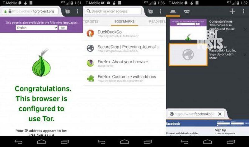 Как настроить тор браузер android hydra2web tor browser на андроид скачать бесплатно вход на гидру