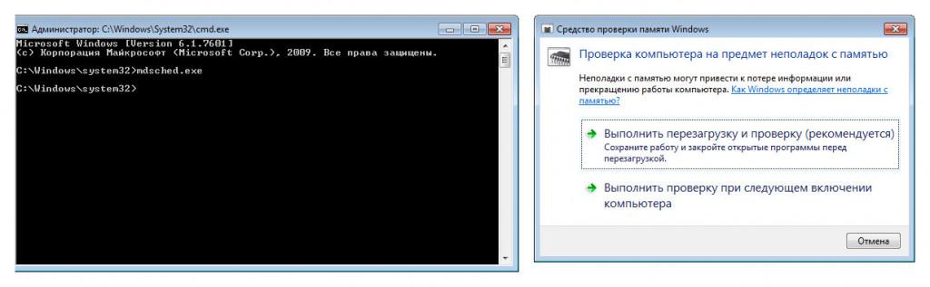 Binance проверка кода доступа